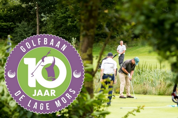 Golf packages at golf hotel Aparthotel Delden